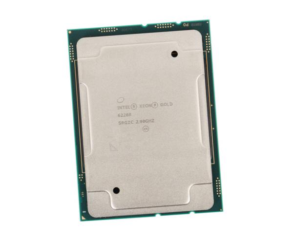 Intel Xeon Silver 4214R 12C 100W 2.4GHz Processor
