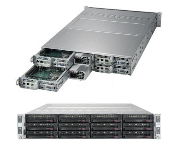 SuperServer 6029TP-HC1R