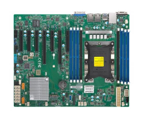 Supermicro Motherboard X11SPL-F
